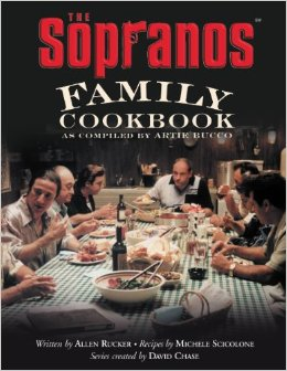 sopranoscookbook.jpg