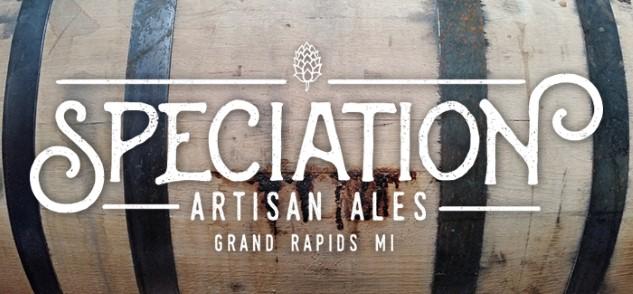 speciation artisan ales logo2 (Custom).jpg