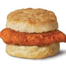 spice biscuit.jpg
