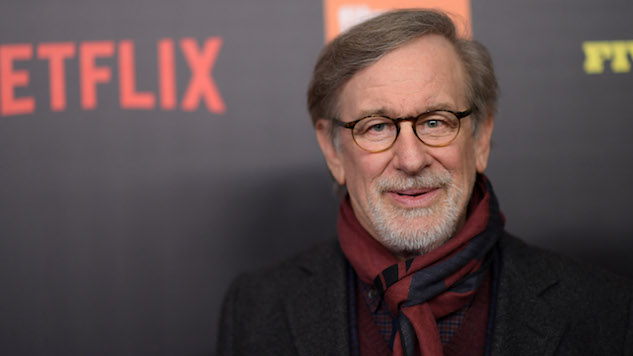 """the contributions of steven spielberg in the american movie industry Steven spielberg , tom hanks , meryl streep voice support for oprah presidency  spielberg , tom hanks , and meryl streep voiced their enthusiastic support read later 0 seal says oprah winfrey has been """"part of the problem for decades"""" following sexual harassment speech."""