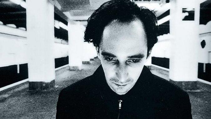 Square One: Darren Aronofsky's <i>Pi</i> (1998)