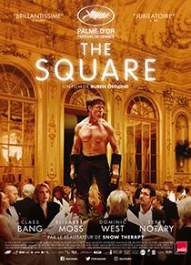 square-ostlund-movie-poster.jpg