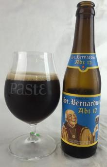 st bernardus abt 12 (Custom).JPG