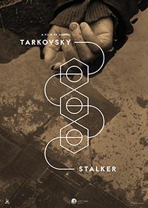 stalker-movie-poster.jpg
