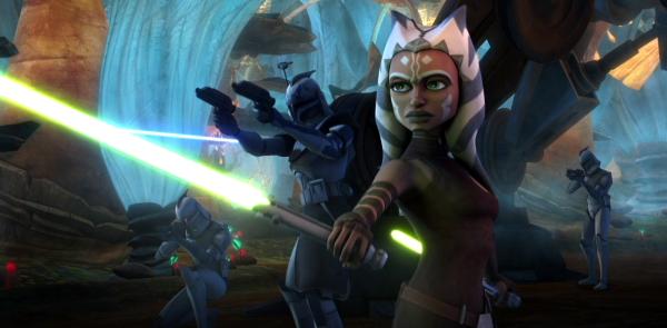 star wars clone wars inset (Custom).png