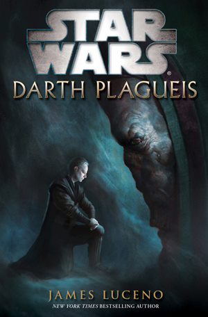 star wars darth plagueis.jpg