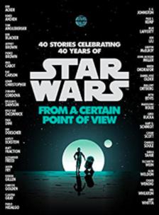 star wars facpov cover.png