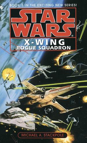 star wars rogue.jpg