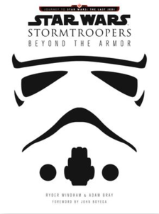 star wars stormtroopers cover.png