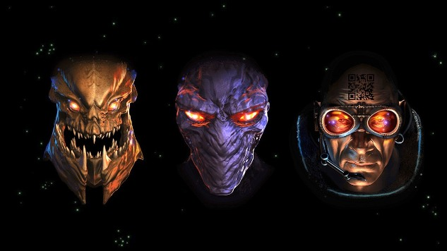 No Game Can Replicate What <i>Starcraft</i> Meant For Me