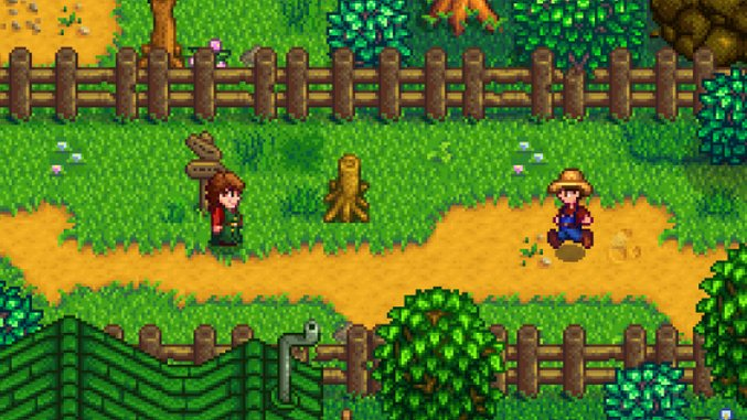 10 Reasons You Need to Play <i>Stardew Valley</i>
