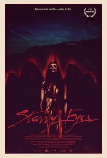 starry eyes poster (Custom).jpg