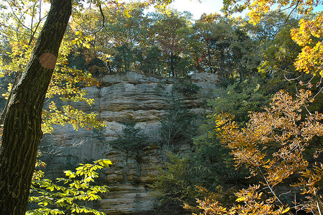 starved_rock_state_park_illinois.jpg