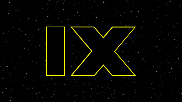Everything We Know about <i>Star Wars: Episode IX</i> So Far