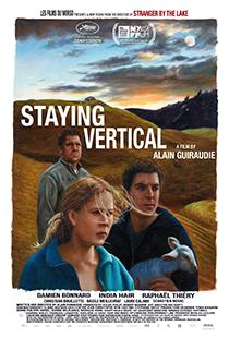 staying-vertical-poster_.jpg