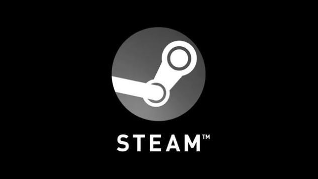 Steam Link Hits Android, Rejected for iOS