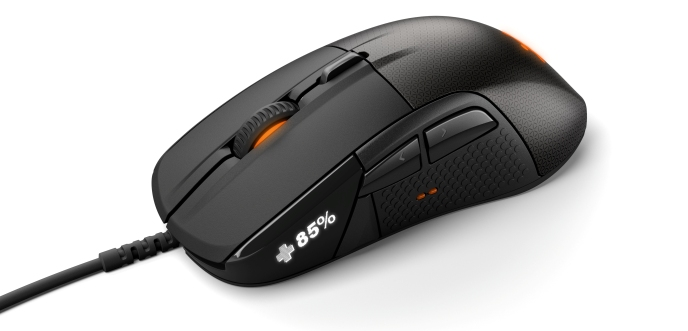 steelseries rival 700 gift guide.jpg