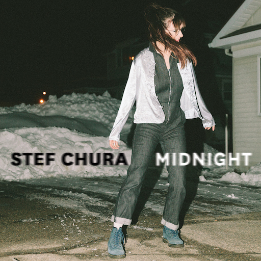 Stef Chura: <i>Midnight</i> Review