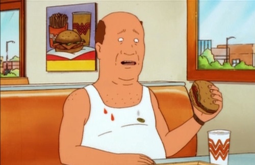 stephen root bill dauterive.jpg