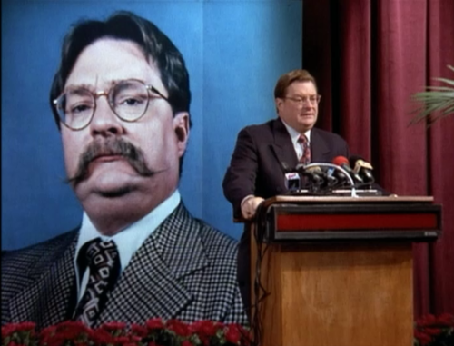 stephen root list jimmy james.png