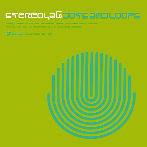 Stereolab Go Back to the Lab on <i>Emperor Tomato Ketchup</i>, <i>Dots and Loops</i> and <i>Cobra and Phases Group Play Voltage in the Milky Night</i> Expanded Editions