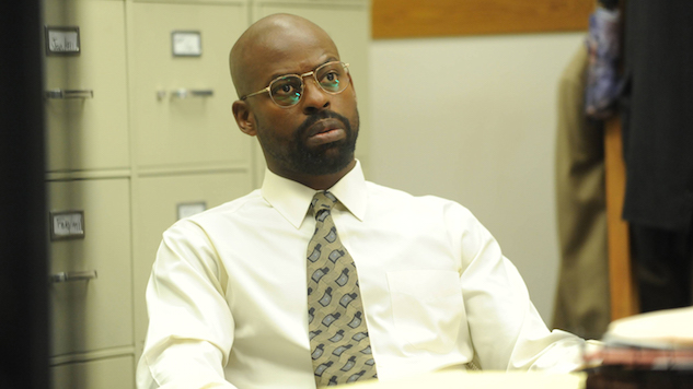 sterling k. brown.jpg