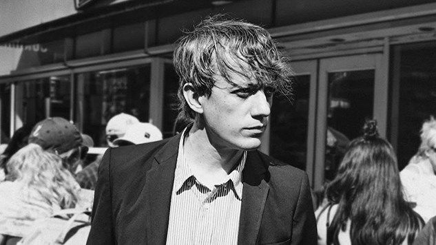 Steve Gunn Steps Out of the Shadows on His New Album