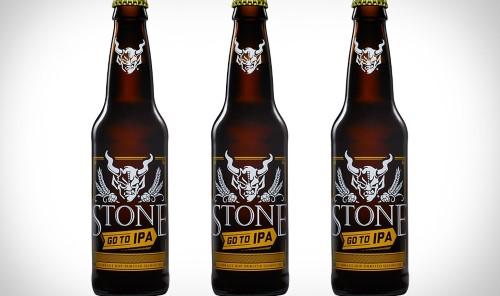 stone-goto-ipa (Custom).jpg