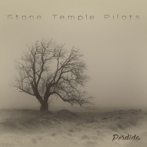 Stone Temple Pilots Finally Deliver What They Were Always Capable of on <i>Perdida</i>