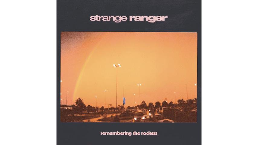 Strange Ranger: <i>Remembering the Rockets</i> Review