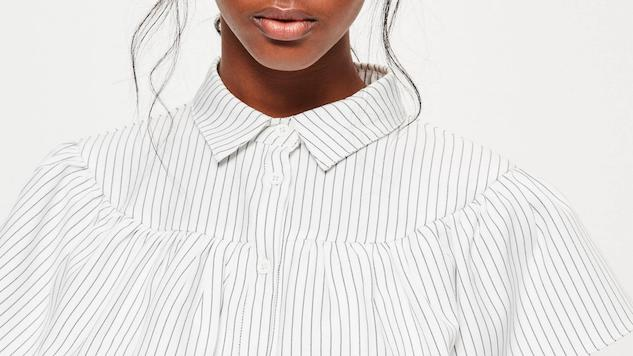 21 Stripes That Will Perfect Your Spring and Summer Closet