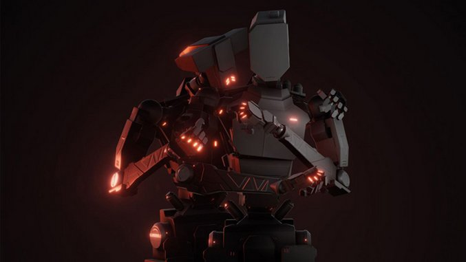 <i>Subsurface Circular</i> Makes The Case For a Socialized Economy