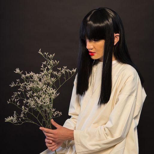 No Album Left Behind: Sui Zhen&#8217;s <i>Losing, Linda</i>