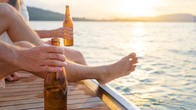 10 of the Best Summer Beers