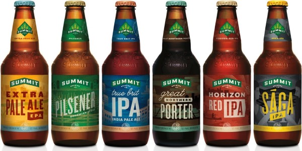 summit brewing inset (Custom).jpg