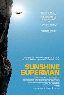 sunshine-superman-cover.jpg