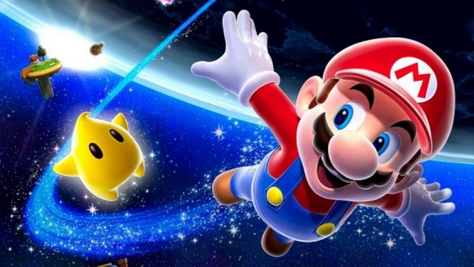 30 Nintendo Games You Need to Play
