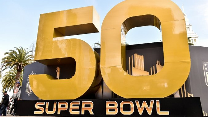 10 Super Android Apps for Super Bowl 50