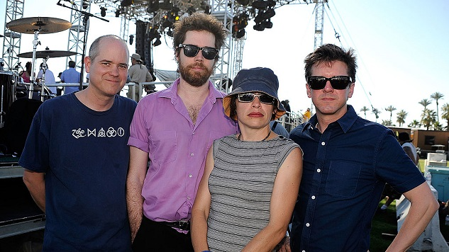 Superchunk Releases Charity Single for the Southern Poverty Law Center