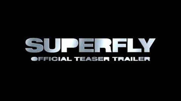 Future Releases a Teaser Trailer for <i>Superfly</i> Remake, Features New Music