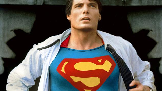 superman-stranger.jpg