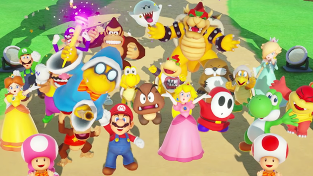 see all the ways you can have fun with super mario party in its