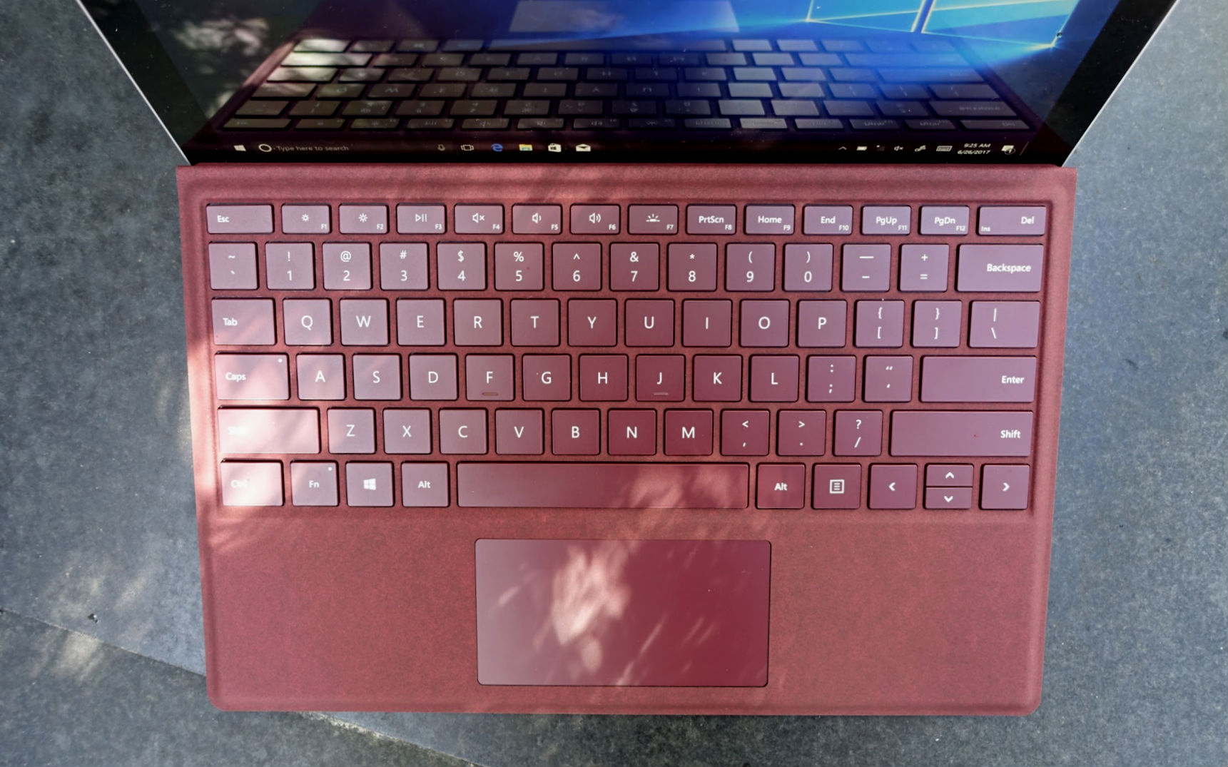 surface pro keyboard.jpg