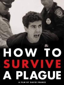 survive-a-plague.jpg