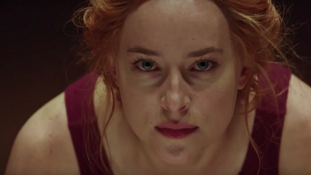 The Witches Are Back: Watch the First <i>Suspiria</i> Teaser Right Here