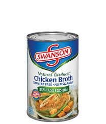 swanson broth (208x243).jpg