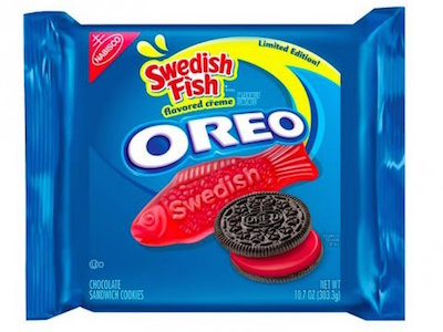 swedish-fish-oreos.jpg