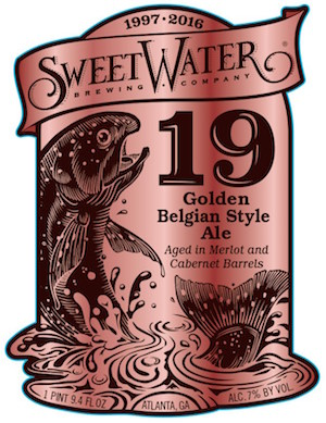 sweetwater golden.jpg