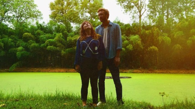 "Daily Dose: Sylvan Esso feat. Collections of Colonies of Bees, ""Funeral Singers"""