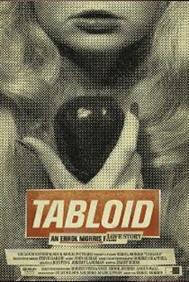 tabloid-doc.jpg